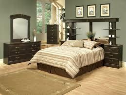 pier wall bedroom furniture king pier bedroom set bedroom pier