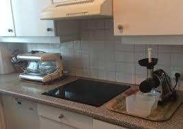 donne meuble cuisine donne meubles de cuisine à montreuil seine denis île de