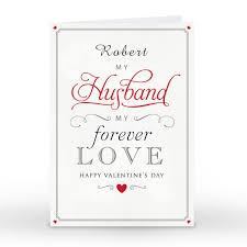 card for husband s day cards for husband from 99p card factory