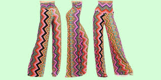 top 10 u002770s fashion trends part 2