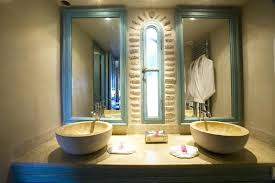 mediterranean bathroom ideas mediterranean bathroom small design ideas powncememe com