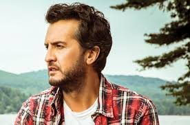 what country makes luke bryan announces album what makes you country