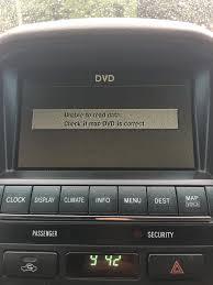 lexus rx400h change clock rx300 cd player not working rx 300 rx 350 rx 400h rx 200t