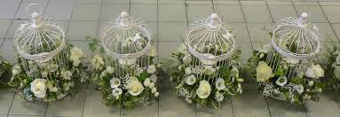 wedding flowers kent how to do flower arrangements in bird cage search
