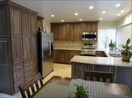 Who Makes The Best Kitchen Cabinets Cabinet Makers Surrey Bc Scifihits Com