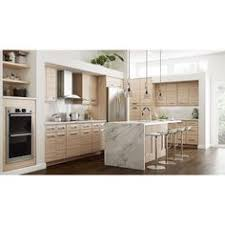 lowes kaden cabinets maybe for utility room new kitchen new
