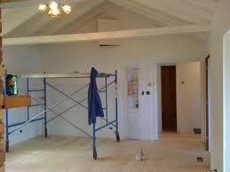 Hardwood Floor Doorway Transition How To Install Hardwood Floors