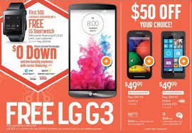 ebay deals black friday black friday 2014 android deals take three radioshack newegg