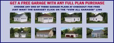 free blueprints new line home design free garages