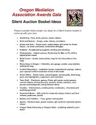 gift card fundraiser 262 best auction items images on auction ideas silent