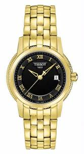 tissot bracelet links images Tissot australia best watches at affordable price store your jpg