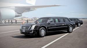 future cadillac escalade 2017 presidential limousine what we think it u0027ll look like