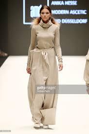 amd akademie mode design amd akademie mode design best graduate show platform fashion