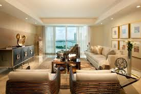 decorate firm miami modern home interior design company office