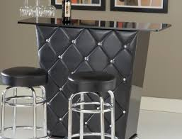 Modern Photograph Of Favored Counter by Bar Amazing Furniture Unique Backless Bar Stool For Home Best Of