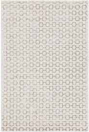Textured Rugs Hallie Hal45003 Area Rug From The Pangea Textured Rugs Collection