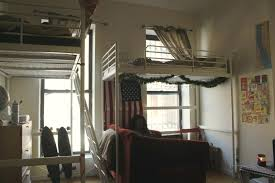 2 bedroom apartment for rent in brooklyn 2 bedroom apartments in brooklyn iocb info