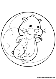 coloring book coloring pages exprimartdesign