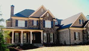 the valmead park plan 1153 craftsman exterior exterior fancy picture of home architecture design using black