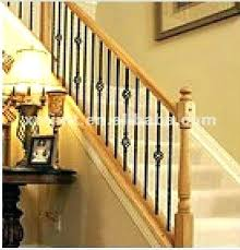 interior railings home depot outdoor stair railing home depot banisters and railings for stairs