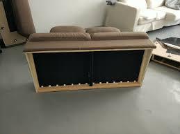 Ikea Nockeby Hack Ikea Tidafors Sofa Slipcover Hack