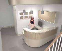 lit mezzanine avec bureau et armoire int馮r駸 dossier de references