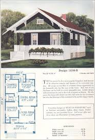 bungalow style home plans small bungalow style house plans best home styles bungalow images on