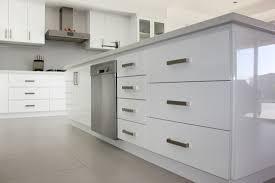 kitchen cabinet vinyl monsterlune