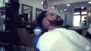 grease italian hair salon u0026 barber shop pomezia rm youtube