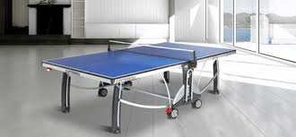 cornilleau indoor table tennis table how to choose your ping pong table