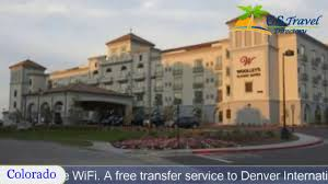 hotel awesome hotels in aurora co home decor interior exterior