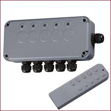 outdoor remote light switch outdoor remote light switch looking for knightsbridge ipg remote