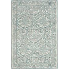 light blue gray area rugs wonderful amazing lark manor hayley ivory light blue