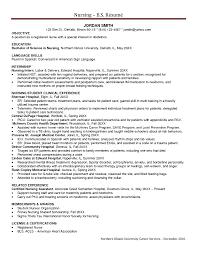 Rn Job Description Resume Icu Rn Job Description Resume Free Resume Example And Writing