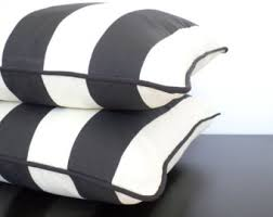 view outdoor pillow covers by anitascasa on etsy