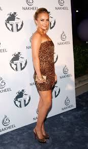 Hayden Panettiere In Pantyhose More by 116 Best Hayden Panettiere Images On Pinterest Hayden Panettiere