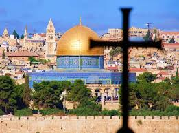 pilgrimage to the holy land franciscan pilgrimage to the holy land franciscans