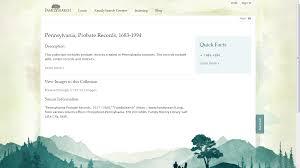 Probate Spreadsheet Genea Musings 06 24 12