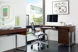 Used Office Furniture Minneapolis by Office Furniture Marin Ca U0026 Palo Alto Ca Kcc Modern Living