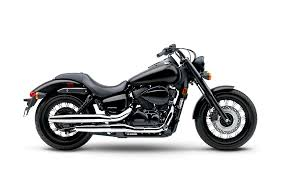 honda shadow phantom u003e canada u0027s cruiser