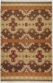 Shipping Rugs Southwest Style Area Rugs Southwestern Style Area Rug 2035 Western