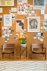 91 best cork interiors images on pinterest at home attic and