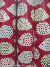 hedgehog wrapping paper 917 best hedgehog books bookmarks images on