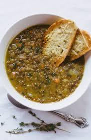 cuisiner lentilles s hes 205 best images on beautiful beautiful