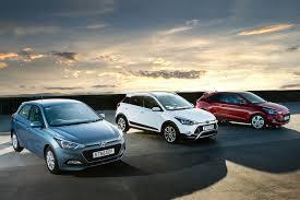 hyundai hatchback new hyundai i20 1 0t gdi 120 premium se nav 5dr petrol hatchback