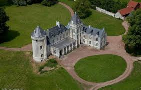 chambre d hote chatel chambre d hôtes château de villers chatel à villers chatel pas de