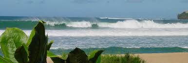 kauai vacation rentals north shore u0026 hanalei bay rentals
