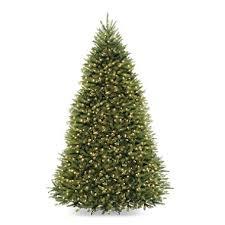 national tree company 9 dunhill fir tree sam s club