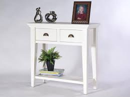 white table with drawers console table drawers white console table with drawers ikea oxsight co