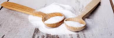 bicarbonate de soude en cuisine bicarbonate de soude en cuisine l atout digestion